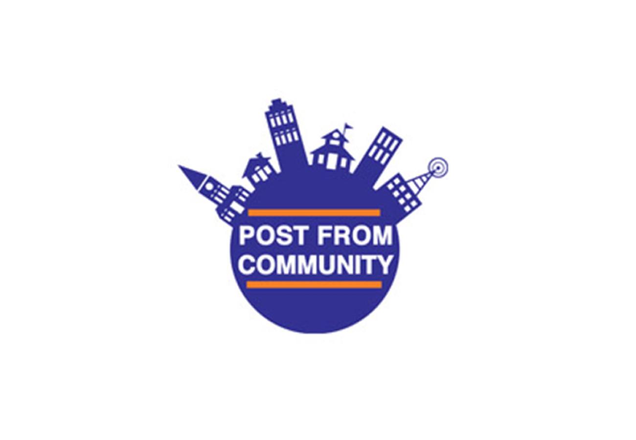 postcommunity-4