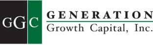 GGC large Logo